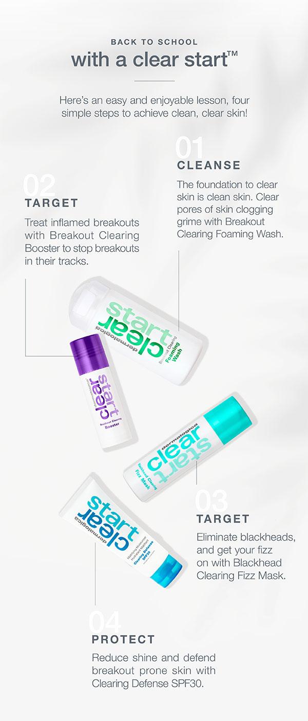 acne treatments suzannes beauty salon coventry