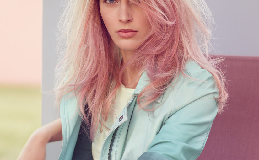 hair trends for 2020, suzanne's hair salon, coventry