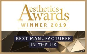 best-uk-manufacturer-award